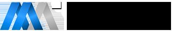 Mega Aluminium logotyp